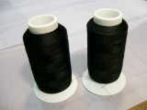 poly33 thread POLY33