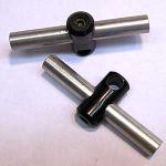 8MMT - 8 mm Center-T