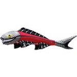 Premier, Giant Flying Fish 12801