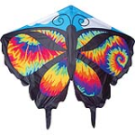Premier, Butterfly Kites-Assorted 44910