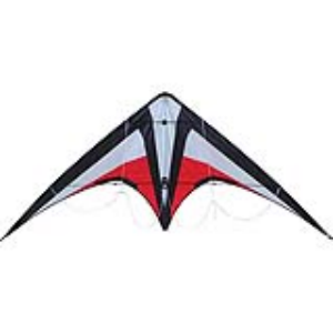 Premier jewel - sport kite
