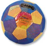 "Fun Gripper-Soccer Ball-24"" 808A"