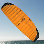 SKLYCOS30 - Spiderkites Lycos 3.0 - Advanced Sport Kite
