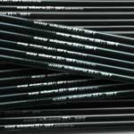Sky Shark PT Series Tubes (2) SSPT32.5BLEMS