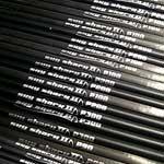 SSPSERIESB - Sky Shark P Series Tubes-Blems